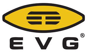 EVG Sales